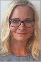 Katrin Mühlbauer
