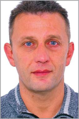 Manfred Wieser