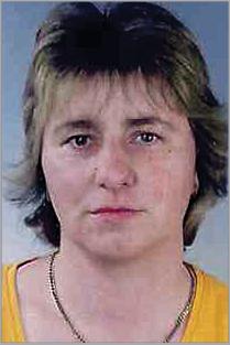 Christine Emberger