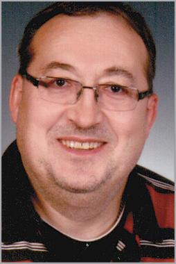 Karl-Heinz Traimer
