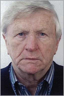 Karl-Heinz Nazet