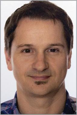 Andreas Bielmeier