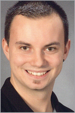 Christian Amberger