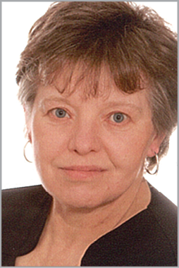 Karin Riederer