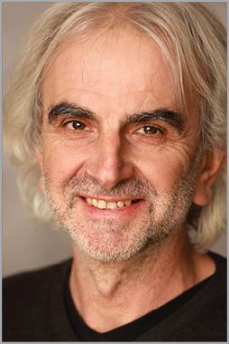 Leo Schötz