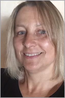 Katja Schreiner