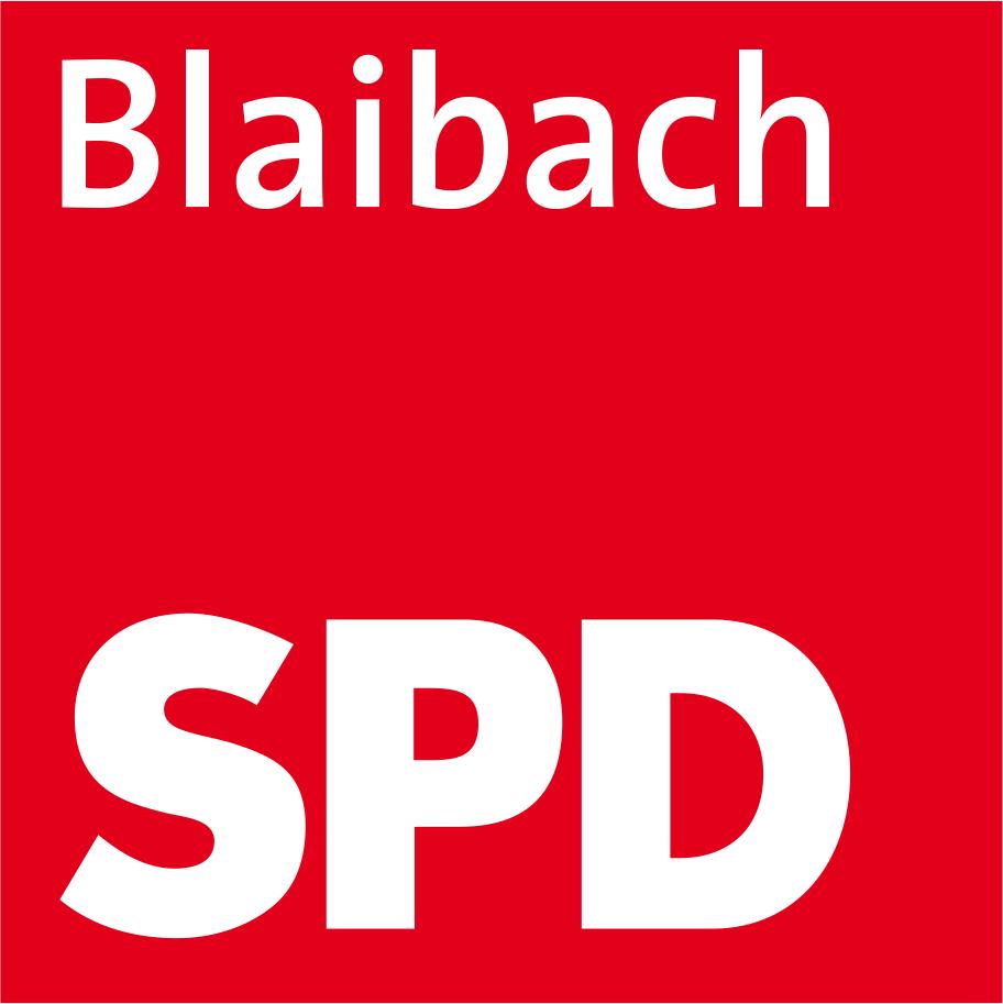 SPD-Ortsverein Blaibach